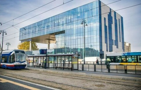 premise for sale - Bydgoszcz, Centrum